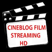 Cineblog Film Streaming HD