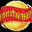 Free Software's profile photo