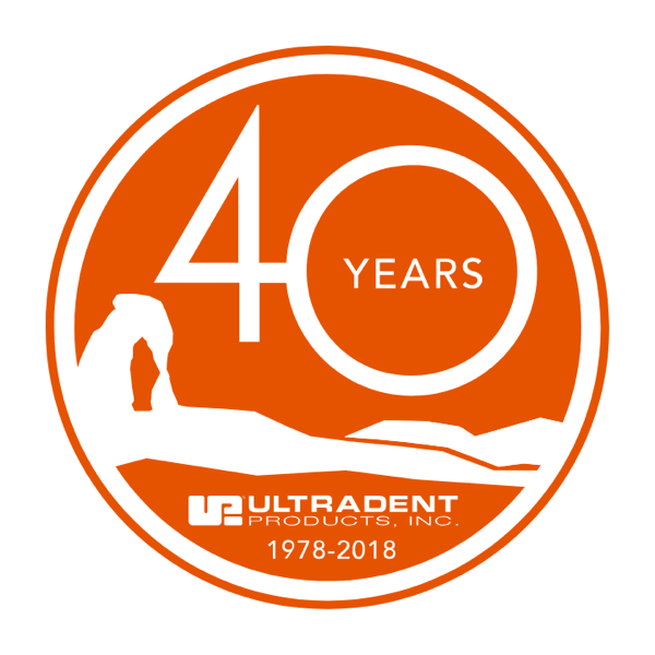 40th Anniversary Logo Ultradent.png