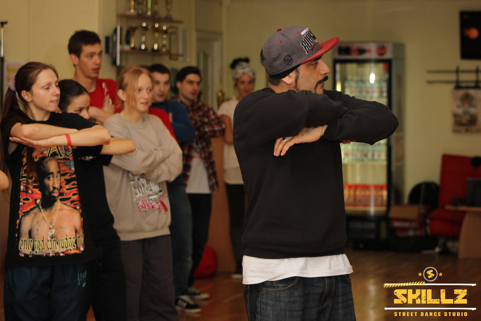Mr Wiggles USA Hip-Hop Popping workshop - IMG_2334.jpg