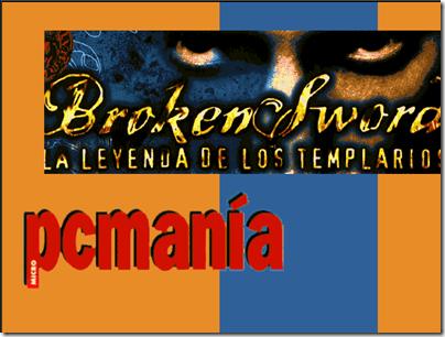 Solucion Broken Sword pcmania