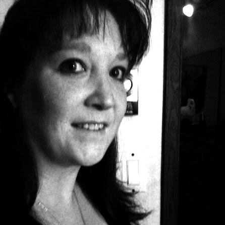Christy Steele