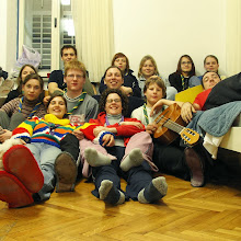 Motivacijski vikend, Strunjan 2005 - KIF_2113.JPG