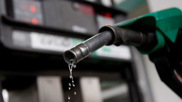 Just In: Petrol Price To Witness More Increase!