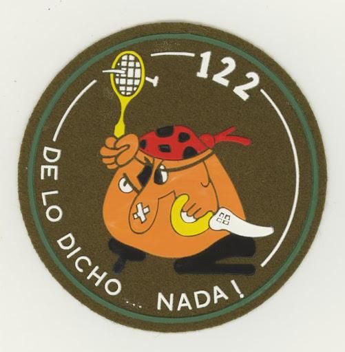 SpanishAF 122 esc v2.JPG
