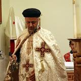 Rites of receiving Fr. Cyril Gorgy - _MG_0865.JPG