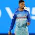 IPL: Mid-season transfer window opens, opportunity to change team for Sandeep