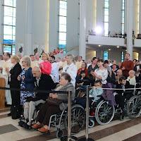 beatyfikacja-hanny-chrzanowskiej-w-sanktuarium-miosierdzia-boego-w-krakowie-agiewnikach--28042018_40856260745_o