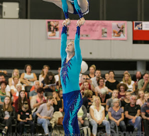 Han Balk FG2016 Acrogym-0460.jpg