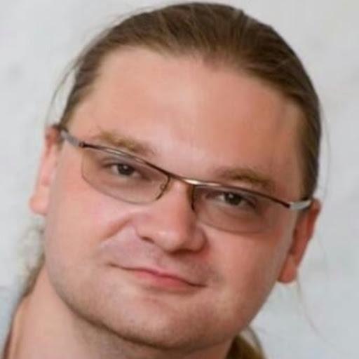 Mihail Ksenofontov