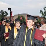 Graduation 2011 - DSC_0317.JPG