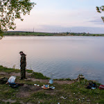20140503_Fishing_Babyn_004.jpg