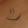 AmMa Ca's profile photo