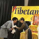 Dinner for NARTYC guests by Seattle Tibetan Community - IMG_1792.JPG