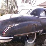 1946-47 Cadillac - 1946%2BCadillac%2Bbusiness%2Bcoupe%2Barmy-15.jpg