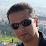 Raymundo Torres's profile photo