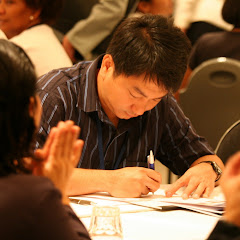 2008 03 Leadership Day 1 - ALAS_1009.jpg