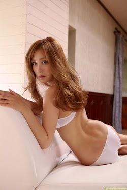 Kiguchi Aya 木口亜矢