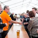 KESR Beer Fest- June, 2013-37.jpg