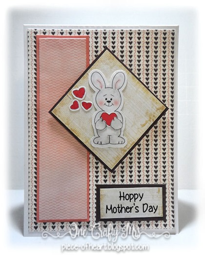 Hoppy Mothers Day-Apr 17-ocm_SS1
