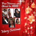 Merry Christmas Pix.jpg