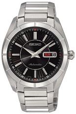 Seiko Automatic : SNZJ07