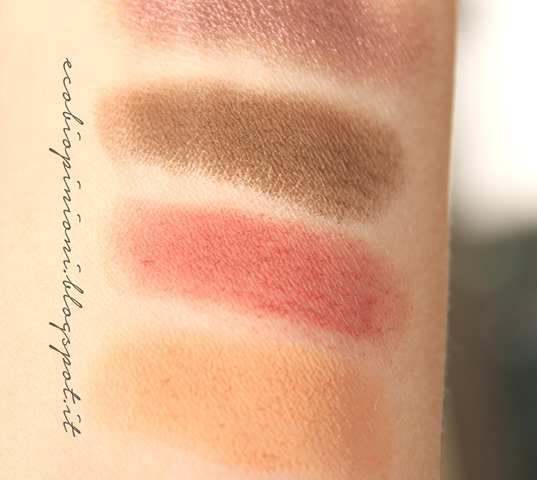 eyeshadows_purobio_swatches2