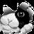 Felis Dee avatar image