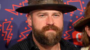 Zach Brown Net Worth, Income, Salary, Earnings, Biography, How much money make?