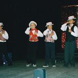 1994 Vaudeville Show - IMG_0120.jpg