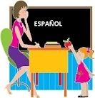Загальна пропозиція школи іспанської мови Цимбали Ольги тим, хто хоче стати викладачем першого курсу (акредитованим) вищезгаданої школи.