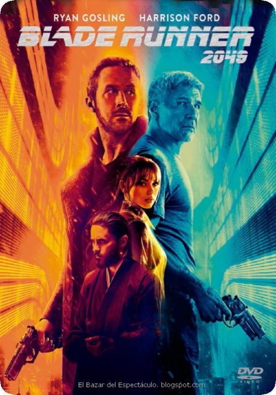 Tapa Blade Runner 2049 DVD.jpeg