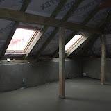 Remont - duszpasterstwo - nowe piętro - 11.jpg