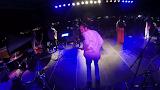 vlcsnap-2015-07-23-16h00m39s181.png