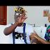 Video | Hamadai ft. Zee - Nitalia | Mp4 Download