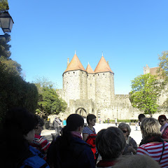 Carcassonne (Púť do Lúrd) - DSCN0156.JPG