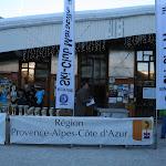 GP Régional St Antoine - 05 Janvier 2013 - Vars