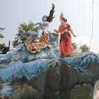 Духовное путешествие в Индию (Уттаркаши, Ганготри), сентябрь 2012