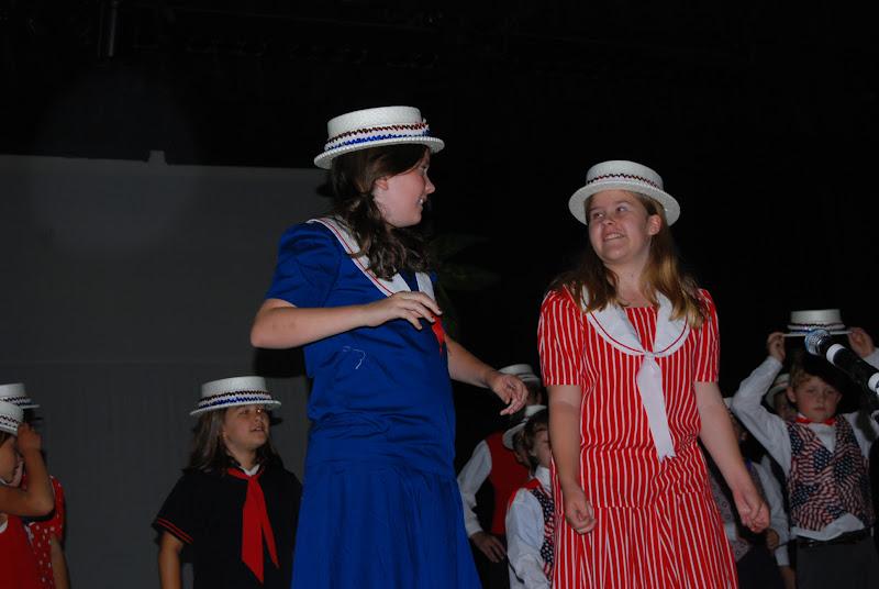 2012 StarSpangled Vaudeville Show - 2012-06-29%2B12.50.29.jpg