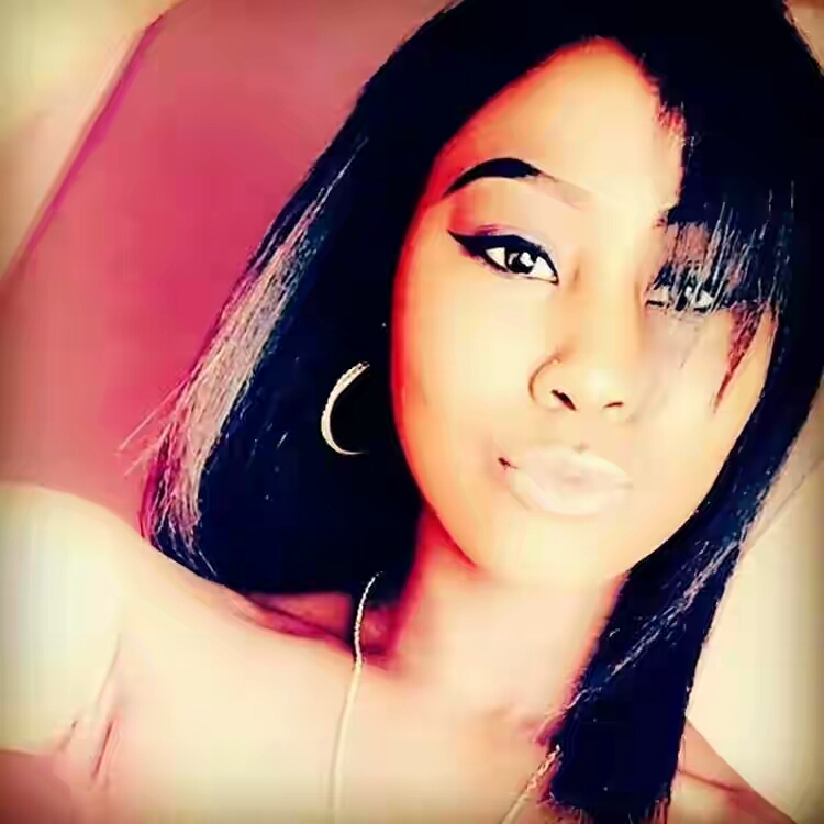 15-Year Old Teen Commits Suicide Over Nude Snapchat Video Of Her