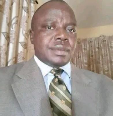 Nigeria Private Universities Are Produce Graduates With An Empty Brain - ASUU