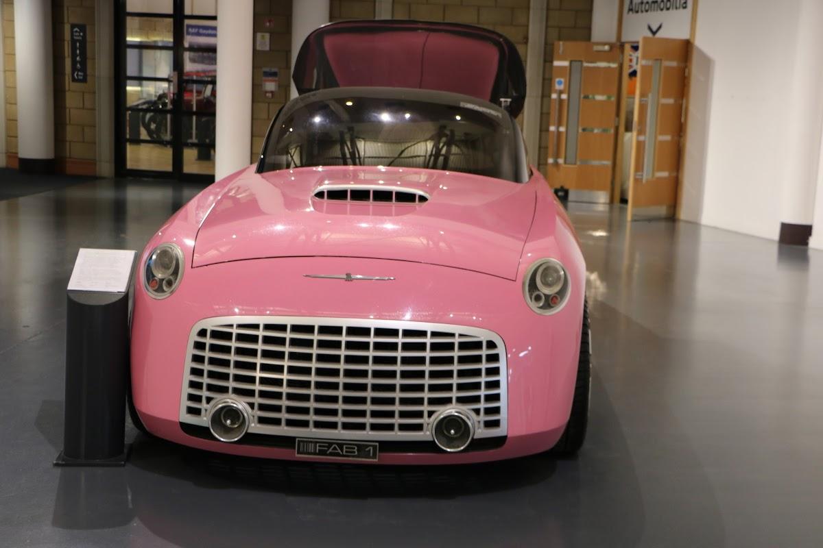 The British Motor Museum 0546.JPG