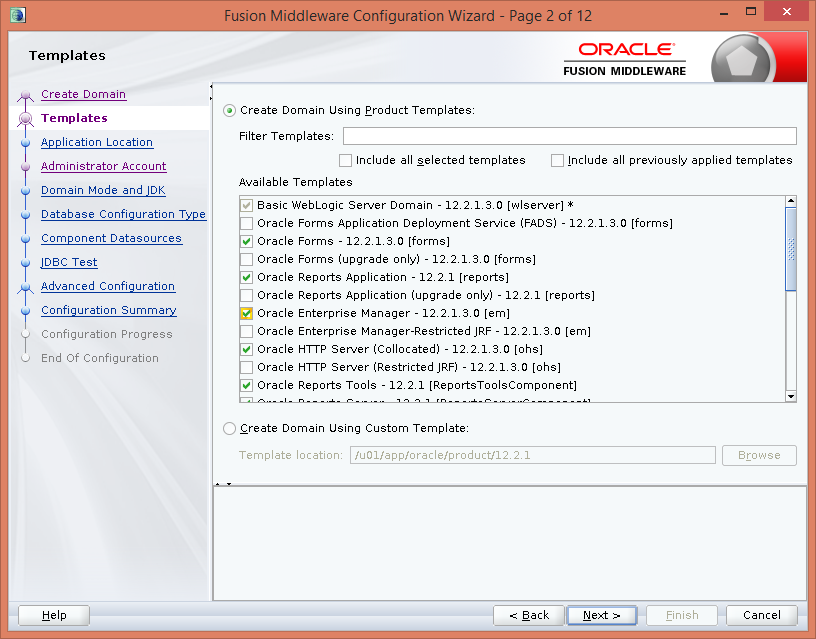 [configure-oracle-forms-and-reports-12c-03%5B2%5D]
