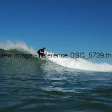 DSC_5739.thumb.jpg