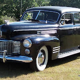 1941 Cadillac - d793_3.jpg