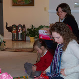 Christmas 2010 - 100_6487.JPG