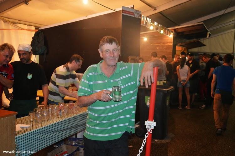 Sportfest Haitzendorf 2013_ (33)