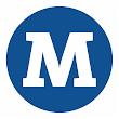 Município M