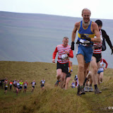GT Whernside 1