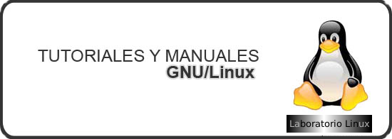 tutorial_manual_linux.png